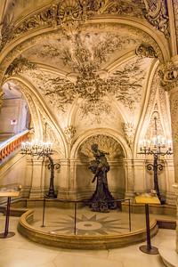Palais Garnier-5949