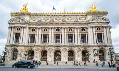 Palais Garnier-6112