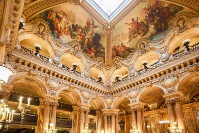 Palais Garnier-6005
