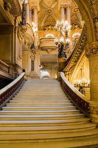 Palais Garnier-5944