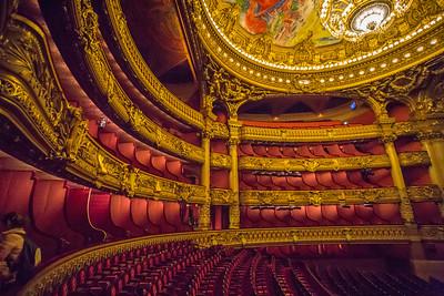 Palais Garnier-5983