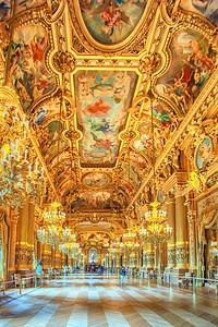Palais Garnier-6065-Edit