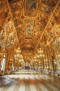 Palais Garnier-6065