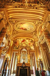 Palais Garnier-6049