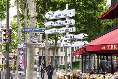 Paris streets-5822