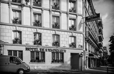Paris-Hotel de L'Empereur-5816-Edit