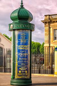 Paris streets-5823-Edit