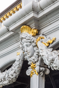 Paris-Pont Alexandre III-5919