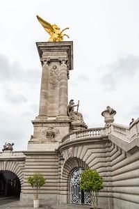 Paris-Pont Alexandre III-5908