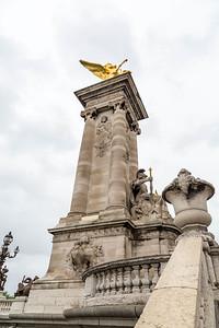 Paris-Pont Alexandre III-5906