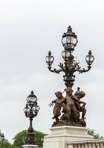 Paris-Pont Alexandre III-5907