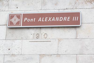 Paris-Pont Alexandre III-5931