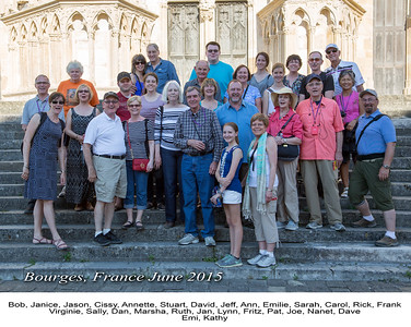 Bourges group 5x7-Edit