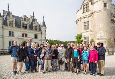Château de Chenonceau-7560-Edit