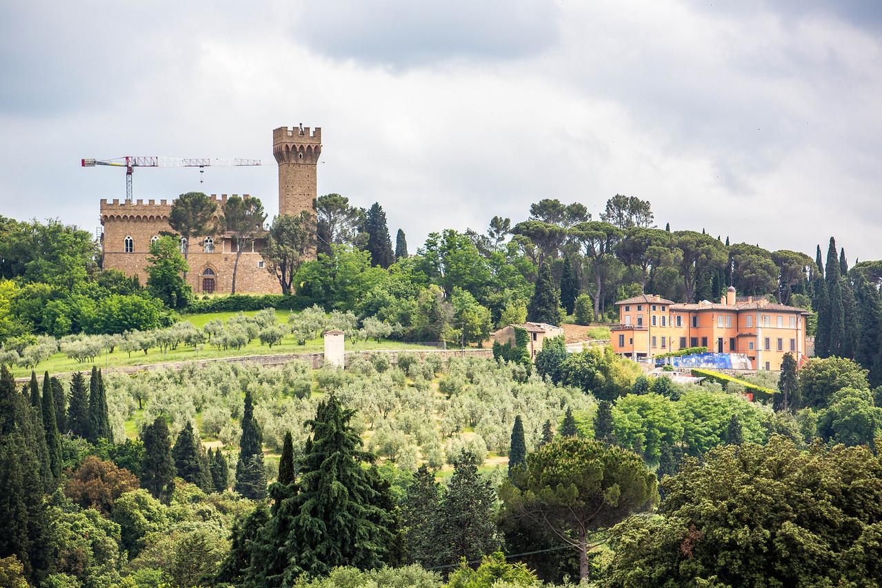 Florence - Boboli Gardens-2539