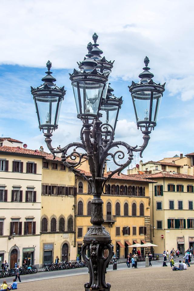 Florence - Boboli Gardens-2475