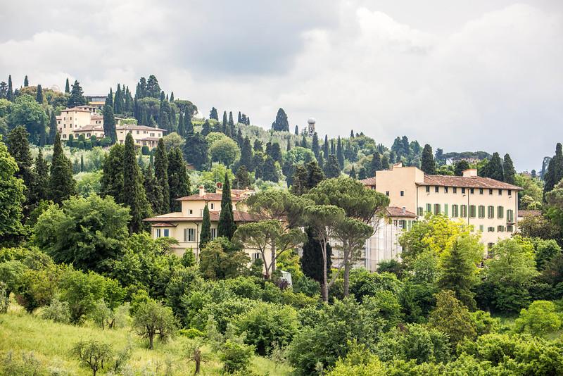 Florence - Boboli Gardens-2541