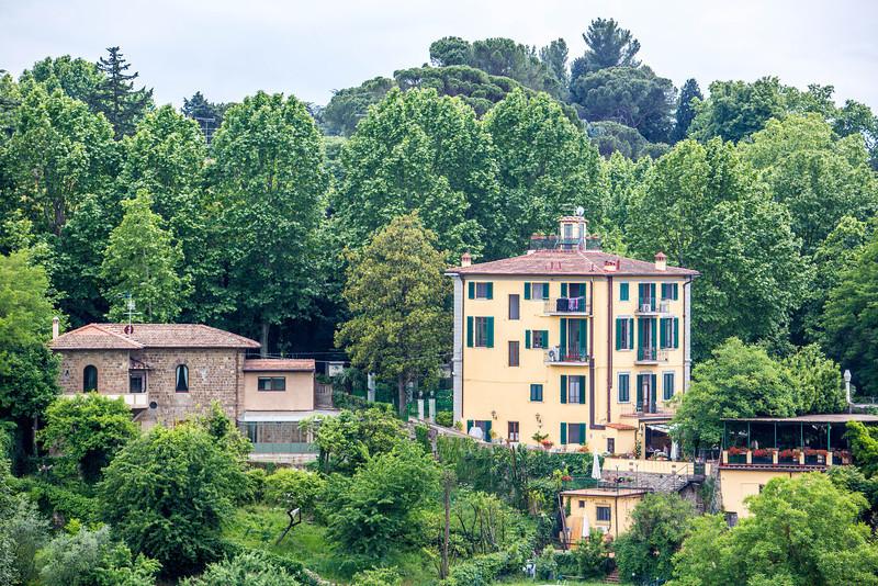 Florence - Boboli Gardens-2540