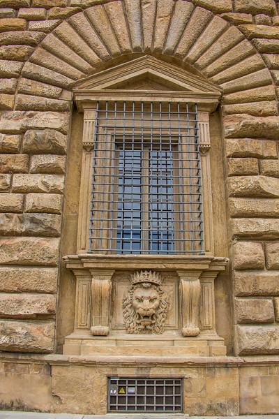 Florence - Boboli Gardens-2476