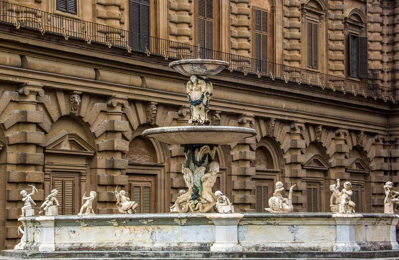 Florence - Boboli Gardens-2494