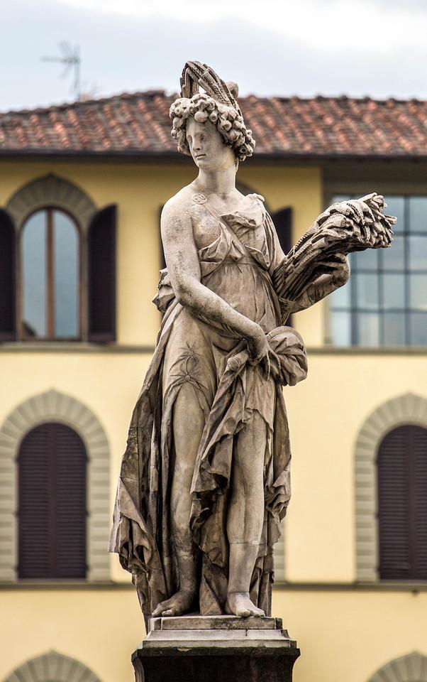 Florence - Spring-2388