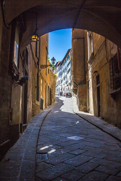 Florence-2773