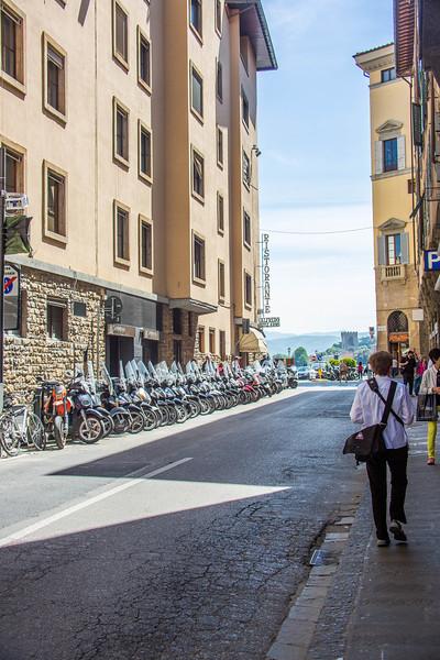 Florence-2770