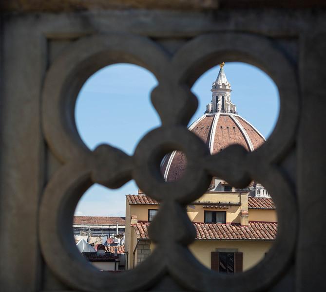 Florence-2753