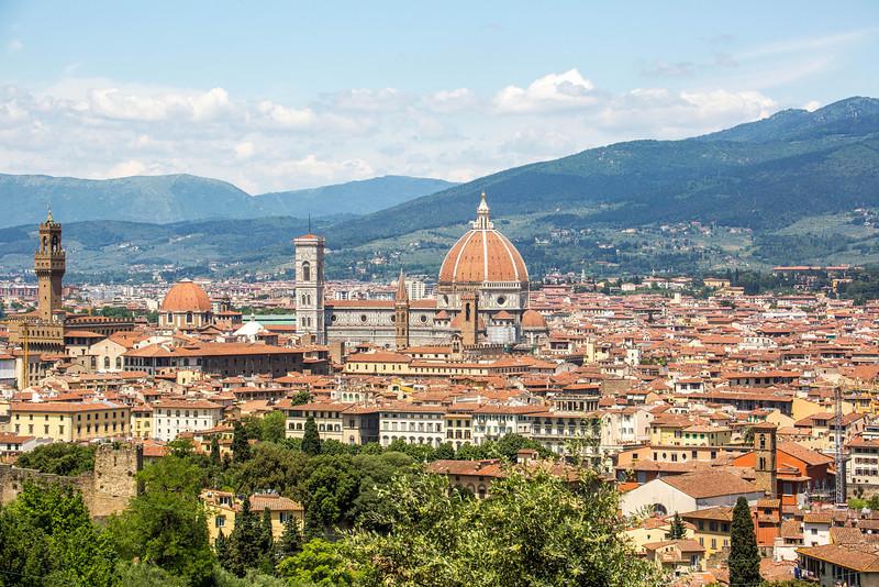 Florence-2825