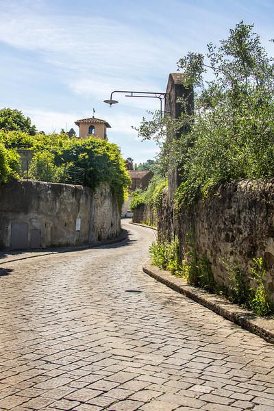Florence-2799