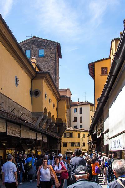 Florence-2761