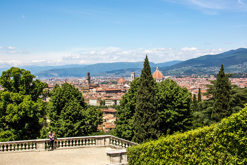 Florence-2836