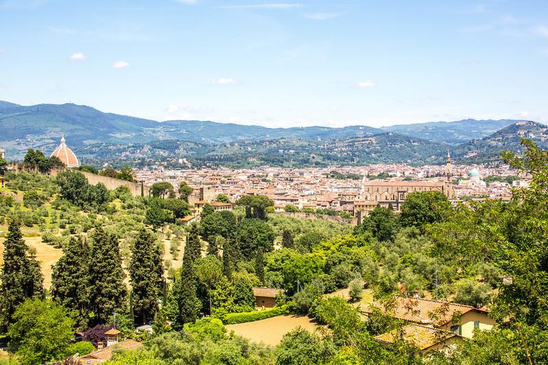 Florence-2817