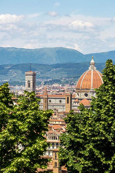 Florence-2833