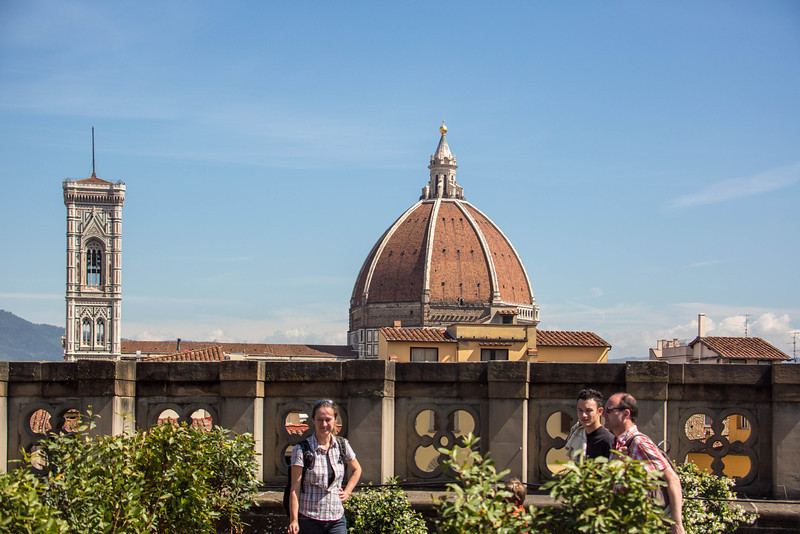 Florence-2754