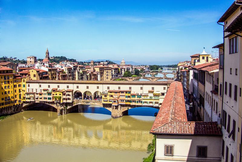 Florence-2751-Edit-Edit