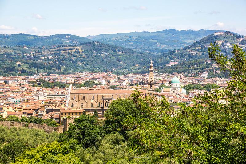Florence-2818