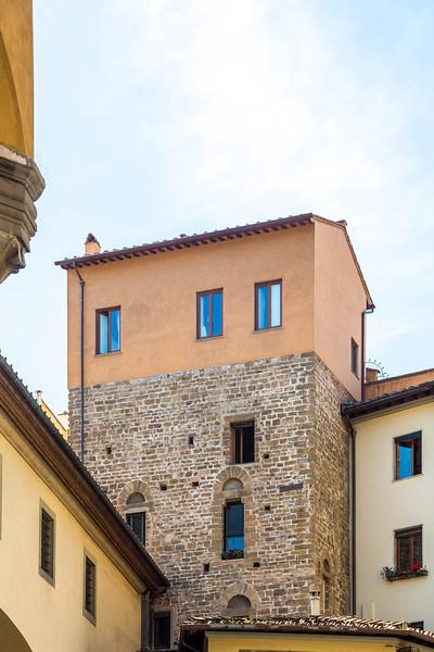 Florence-2766