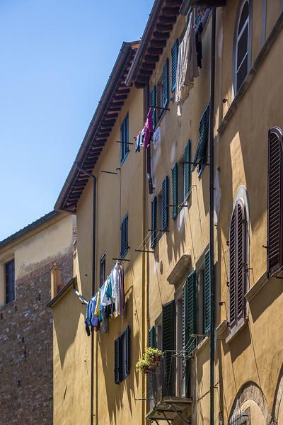 Florence-2774