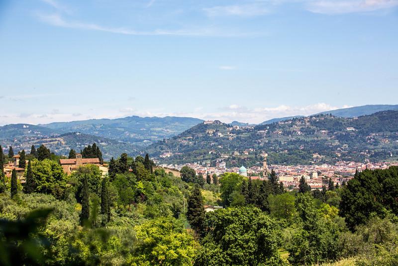 Florence-2809