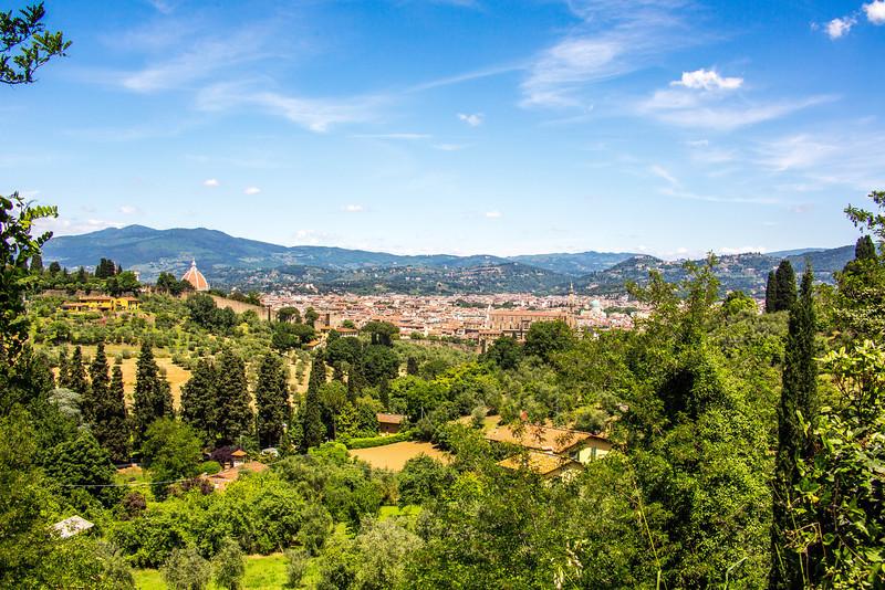 Florence-2816