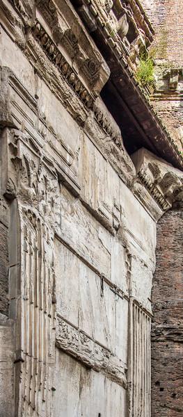 Rome Pantheon-3041