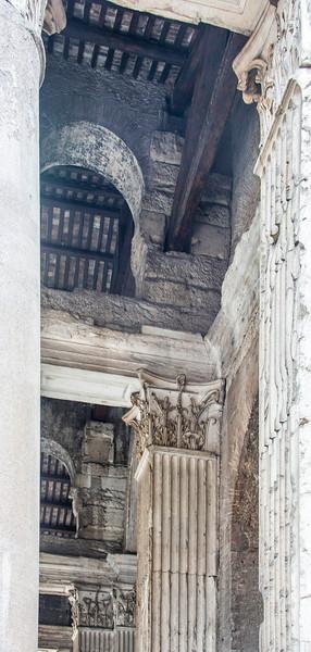 Rome Pantheon-3042
