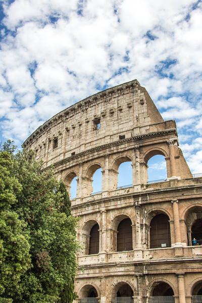 Rome-3407