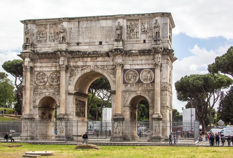 Rome-3409