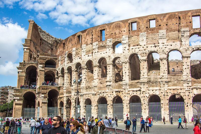 Rome-3421