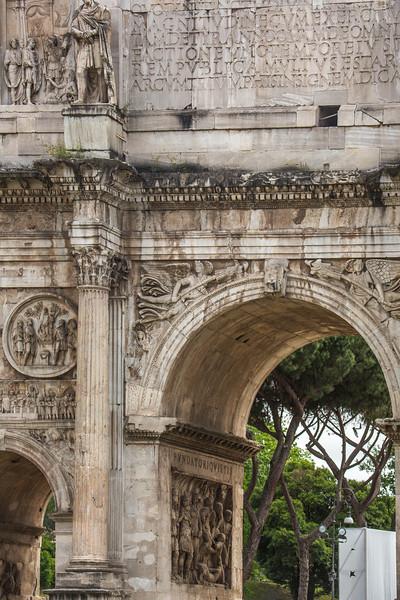 Rome-3410