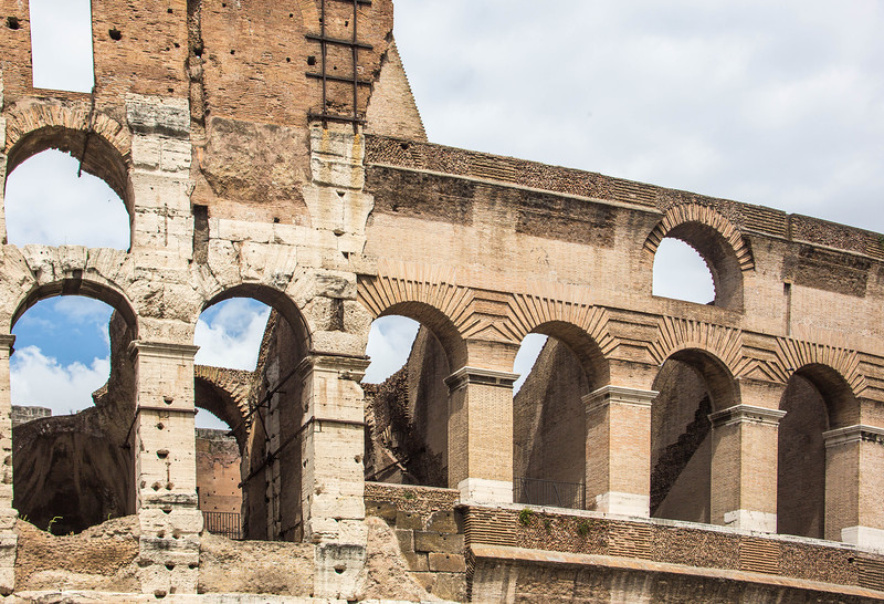 Rome-3423