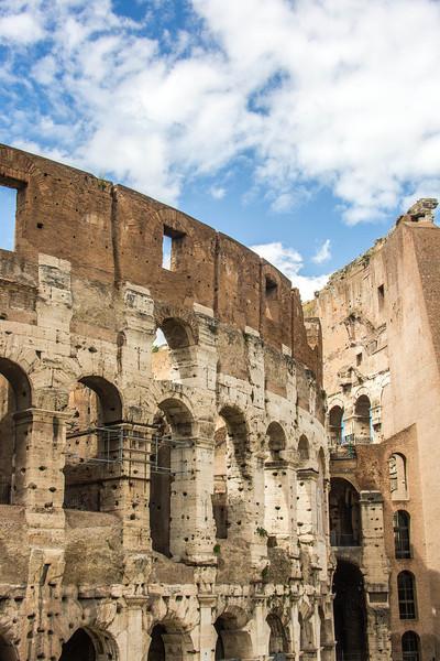 Rome-3430