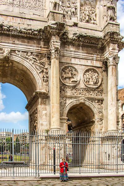 Rome-3418